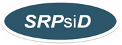 logoSRPsiD
